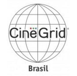 logo_cinegrid