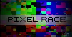 pixel_race
