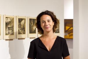 Jane de Almeida